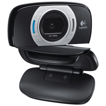 Product image of Logitech C615 HD Webcam - Click for product page of Logitech C615 HD Webcam