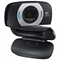 A small tile product image of Logitech C615 HD Webcam