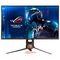 "A product image of ASUS ROG Swift PG258Q 24.5"" Full HD G-SYNC 240Hz 1MS LED Gaming Monitor - Click to browse this related product"