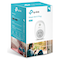 A small tile product image of TP-LINK HS100 Smart Wi-Fi Plug