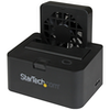 A product image of Startech Docking station for SATA HDD - eSATA & USB 3.0 w/ fan