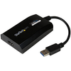 A product image of Startech USB3.0 to HDMI Video Graphics Adapter for Mac & PC - 1080p