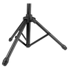 A product image of Startech Tripod Floor Stand for Tablets