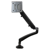 A product image of Startech Single Monitor Arm for 26in LCD or LED Monitors