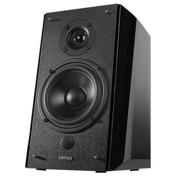 Product image of Edifier R2000DB 2.0 Lifestyle Studio Speakers - Click for product page of Edifier R2000DB 2.0 Lifestyle Studio Speakers