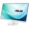 """A small tile product image of ASUS VC239H-W 23"""" Full HD 5MS IPS LED Monitor White"""
