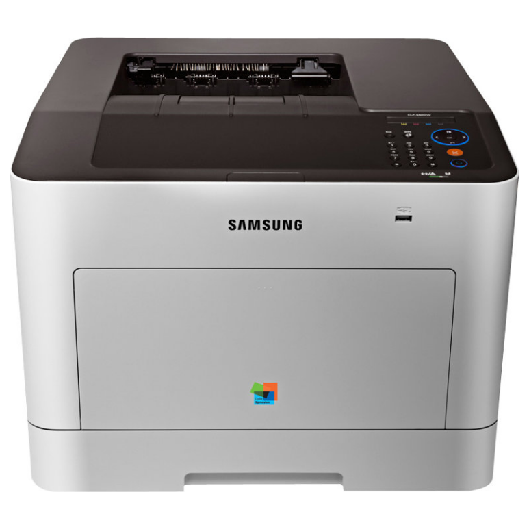 Samsung Printers | HP® Official Store
