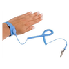 A product image of Startech ESD Anti Static Wrist Strap Band with Grounding Wire