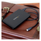 """A small tile product image of Startech USB3.1 (10Gbps) 2.5"""" SSD/HDD Drive Enclosure w/ USB-C Cable"""