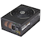 A product image of eVGA SuperNOVA P2 1600W 80PLUS Platinum Power Supply - Click to browse this related product