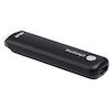 A product image of ASUS Chromebit CS10 mini PC Dongle