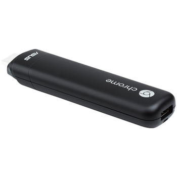 Product image of ASUS Chromebit CS10 mini PC Dongle - Click for product page of ASUS Chromebit CS10 mini PC Dongle