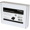 """A product image of Startech Mobile Rack Backplane for 2.5"""" SAS/SATA"""