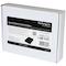 """A small tile product image of Startech Mobile Rack Backplane for 2.5"""" SAS/SATA"""