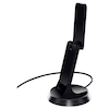 A product image of TP-LINK Archer T9UH AC1900 High-Gain Wireless Dual Band USB Adapter