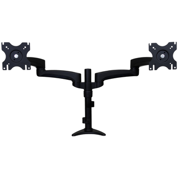 Product image of Startech Articulating Dual Monitor Arm  - Click for product page of Startech Articulating Dual Monitor Arm