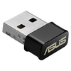A product image of ASUS USB-AC53 Nano 802.11ac Dual-Band Wireless-AC1200 USB Adapter