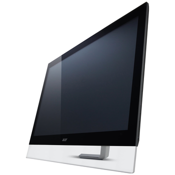 "Product image of Acer T272HUL 27"" WQHD 5MS IPS LED Touch Screen Monitor - Click for product page of Acer T272HUL 27"" WQHD 5MS IPS LED Touch Screen Monitor"