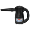 A product image of XPower Airrow Pro Electric Blower - Black