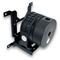 A small tile product image of EK Universal Pump Bracket (140mm Mount)