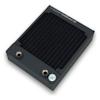 A product image of EK Coolstream CE 140mm Radiator