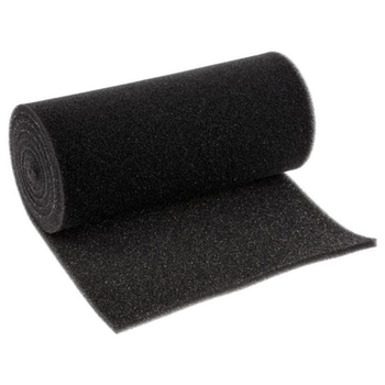 Product image of DustEND G3 Mesh Adhesive Dust Filter Black - Click for product page of DustEND G3 Mesh Adhesive Dust Filter Black