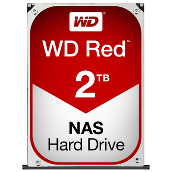 "Product image of WD Red Plus WD20EFRX 3.5"" 2TB 64MB 5400RPM CMR NAS HDD - Click for product page of WD Red Plus WD20EFRX 3.5"" 2TB 64MB 5400RPM CMR NAS HDD"