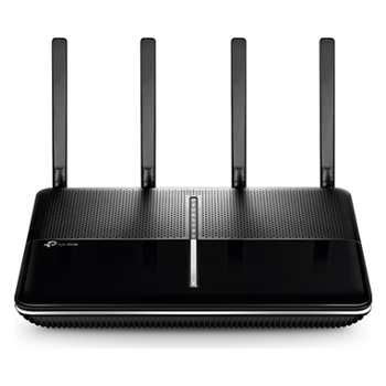 Product image of TP-LINK Archer VR2800 Wireless Dual Band VDSL/ADSL Modem Router  - Click for product page of TP-LINK Archer VR2800 Wireless Dual Band VDSL/ADSL Modem Router