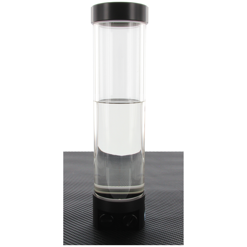 A large main feature product image of Mayhems XT-1 Nuke Clear 250ml Concentrate