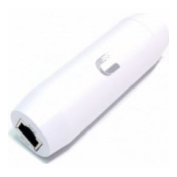 Product image of Ubiquiti Instant 802.3af Adapter Outdoor Gigabit - Click for product page of Ubiquiti Instant 802.3af Adapter Outdoor Gigabit