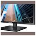Samsung SE450 21.5 Full HD 5MS LED Business Monitor
