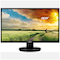 """A small tile product image of Acer K272HLE 27"""" Full HD 4MS VA LED Monitor"""