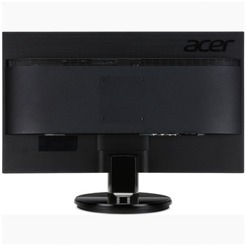 "Product image of Acer K272HLE 27"" Full HD 4MS VA LED Monitor - Click for product page of Acer K272HLE 27"" Full HD 4MS VA LED Monitor"