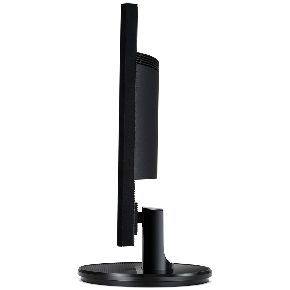 """A large main feature product image of Acer K272HLE 27"""" Full HD 4MS VA LED Monitor"""