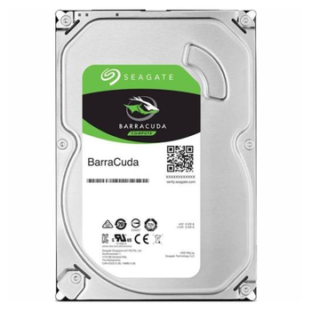"""Product image of Seagate Barracuda ST4000DM004 3.5"""" 4TB HDD - Click for product page of Seagate Barracuda ST4000DM004 3.5"""" 4TB HDD"""