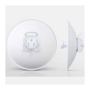 Product image of Ubiquiti 5GHz PowerBeam AC Gen 2 - Click for product page of Ubiquiti 5GHz PowerBeam AC Gen 2