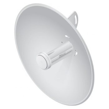 Product image of Ubiquiti 5GHz PowerBeam AC Gen 2 - 5 Pack - Click for product page of Ubiquiti 5GHz PowerBeam AC Gen 2 - 5 Pack