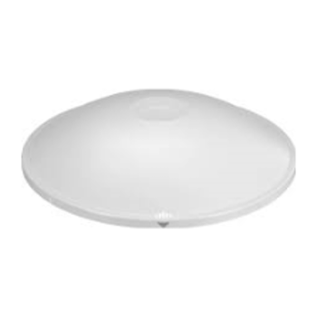 Product image of Ubiquiti NanoBeam Radome 400mm - Radome Only - Click for product page of Ubiquiti NanoBeam Radome 400mm - Radome Only