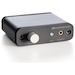 Audioengine D1 24-bit DAC/Headphone Amp