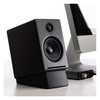 A product image of Audioengine DS1 Desktop Speaker Stands (Pair) - Small