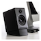 A small tile product image of Audioengine DS1 Desktop Speaker Stands (Pair) - Small
