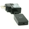 A product image of Audioengine W3R Wireless Adapter Add-on Receiver