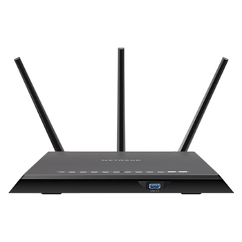 Product image of Netgear Nighthawk R7000P AC2300 Smart Wifi Router - Click for product page of Netgear Nighthawk R7000P AC2300 Smart Wifi Router