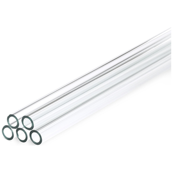 Product image of Mayhems 12mm Borosilicate Glass Tube 50cm - Click for product page of Mayhems 12mm Borosilicate Glass Tube 50cm