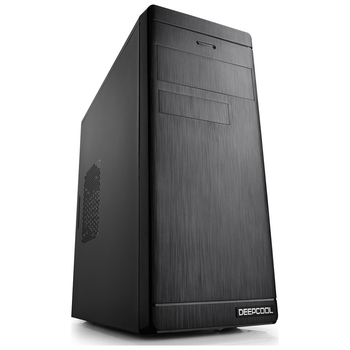 Product image of Deepcool Wave V2 mATX Tower Case - Click for product page of Deepcool Wave V2 mATX Tower Case