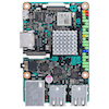 A product image of ASUS Tinker Board