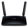 A product image of TP-LINK Archer MR400 AC1200 Wireless Dual Band 4G LTE Router