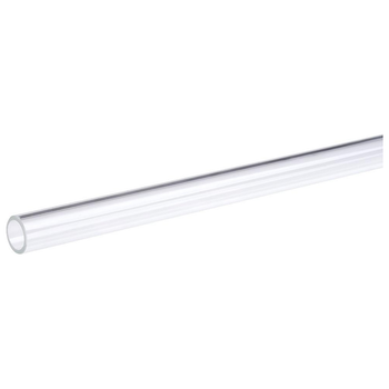 Product image of Mayhems 13mm Borosilicate Glass Tube 50cm - Click for product page of Mayhems 13mm Borosilicate Glass Tube 50cm