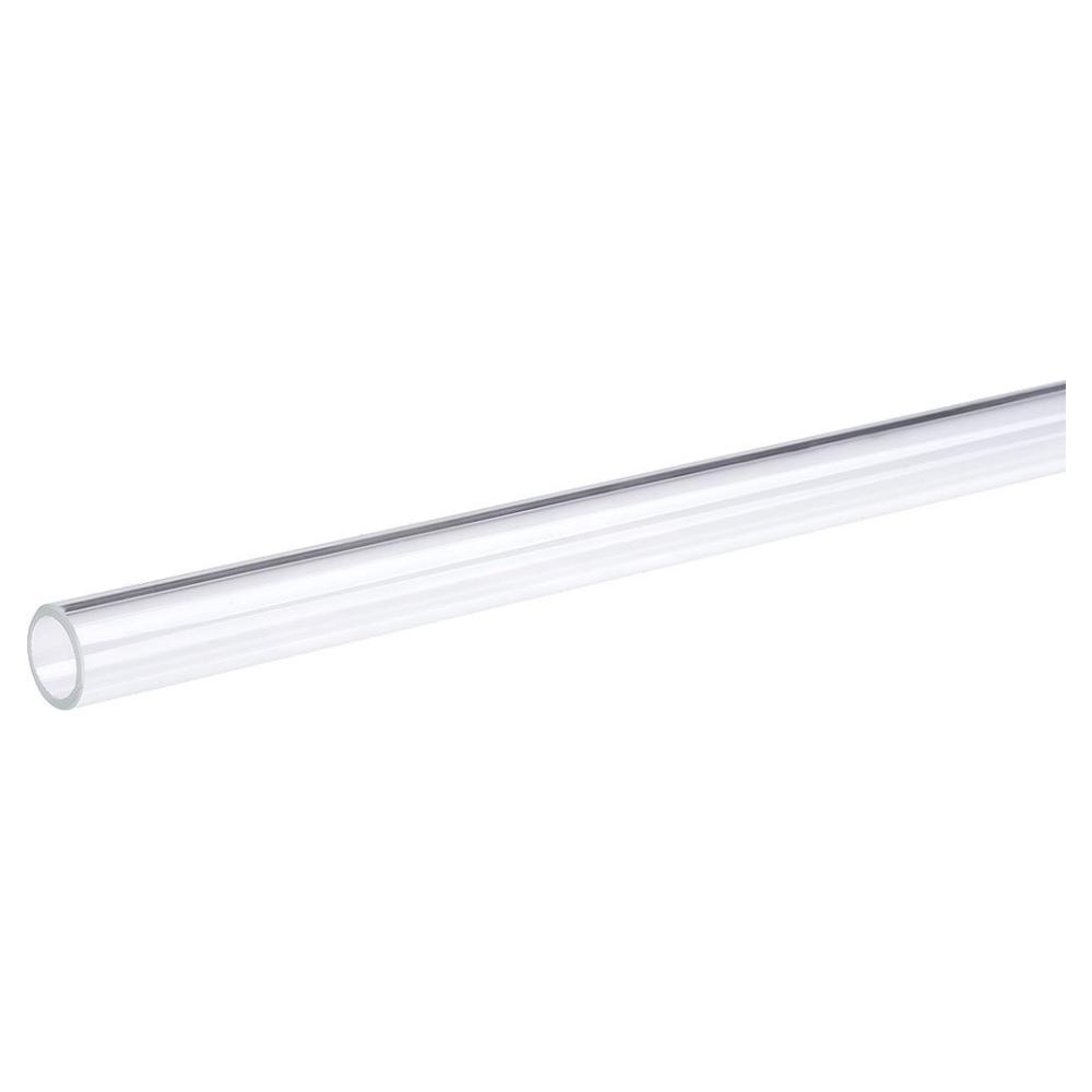 A large main feature product image of Mayhems 13mm Borosilicate Glass Tube 50cm