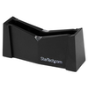 A product image of Startech USB to SATA Hard Drive Docking Station for 2.5in SATA HDD
